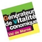 Usages et innovations : le Val de Marne, territoire d'expérimentations