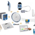 BostonLifeLabs positionne son offre sur la télémédecine et le télémonitoring