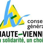 Appel à projets du Conseil Général Haute-Vienne : Améliorer le soutien à domicile des personnes en perte d'autonomie grâce à la gérontechnologie