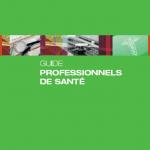 Télémédecine: La CNIL édite un guide à destination des professionnels de santé