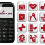 True-Kare, une nouvelle offre de téléphonie mobile au service des personnes âgées et des aidants