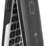 Bazile Telecom lance le service Bazile Pilote et complète sa gamme de téléphones portables pour seniors