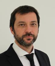 jerome pigniez, fondateur du portail SilverEco.fr
