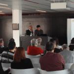 Sol'iage a organisé sa première Assemblée Générale le 20 septembre dernier