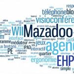 Mazadoo : le premier réseau consacré au maintien du lien social chez les séniors