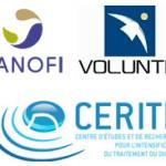 Sanofi signe un accord pour le développement de DIABEO, une solution de télémédecine innovante dans le diabète