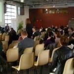 Forum des Gérontechnologies : Les Lauréats de la Bourse Charles Foix 2011