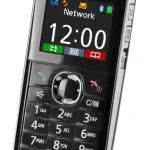 Panasonic se lance sur le marché du mobile senior avec le KX-TU301 et le KX-TU311