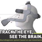 EyeBrain permettra le diagnostic de patients atteints de sclérose en plaques et lance un essai clinique sur la maladie de Parkinson