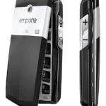 Le distributeur Télandcom élargit son offre de mobiles à destination des seniors en référencant le nouveau emporiaCLICK