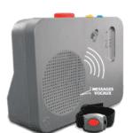 ST3 : Lancement d'une nouvelle gamme de Téléassistance chez SOLEM
