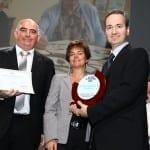 Trophées du Grand-âge 2012 – lauréats : CENTRE HOSPITALIER DE DOUAI