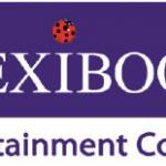 Une tablette pour seniors… par Lexibook le spécialiste des jeux pour enfants