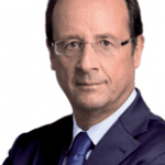 portrait-francois-hollande