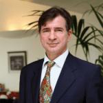 Jean Jacques Romatet succède à Alain Franco à la présidence du Centre National de Référence Santé à Domicile et Autonomie