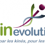 Kinévolution : une nouvelle marque d'équipements de rééducation fonctionnelle pour les seniors