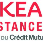 Arkea Assistance : la téléassistance «tous terrains» !