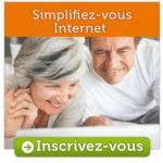 « Un bouton, une action » : Hakisa.com lance un service visant à simplifier l'usage du net pour les seniors