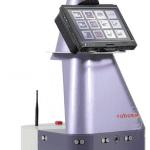 Nouvelle expérimentation pour Kompaï, le robot domestique de téléassistance