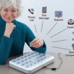Bosh Healthcare lance MedMinder, un service d'alertes pour le suivi des soins