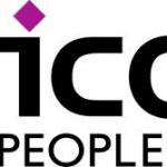 L'aide auditive Chili d'Oticon saluée par une enquête utilisateurs