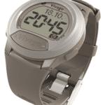 Nouveau design pour la montre VIVAGO 8001