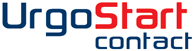 urgostart-contact-logo-01