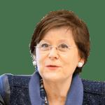 Gérontechnologie : évaluer pour développer (Tribune Libre à Muriel BOULMIER)