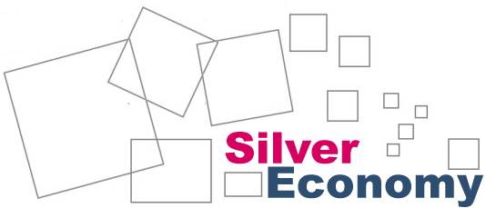silver-economy