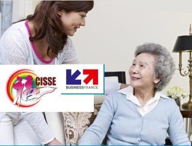CISSE-Business-France-Une