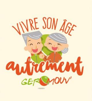 Geromouv-logo-sport pour seniors-activité physique
