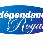 Indépendance Royale en 2015 : des performances en nette progression