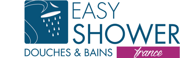 Logo-EasyShower-France-600x195