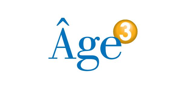 Salon Age 3 Angers @ Parc des Expositions Angers