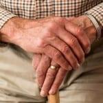 Loi d'adaptation de la société au vieillissement : 5 millions d'euros pour les départements