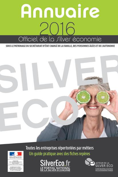 annuaire silvereco 2016