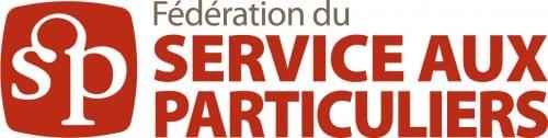 """Colloque """"Services à la personne, marché et habitat inclusif : quelles offres de services ? """" @ Saint-Gobain - les Miroirs - Bâtiment B"""