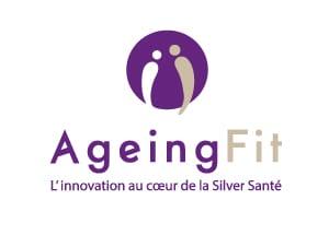 AgeingFit 2019 @ Lille Grand Palais | ⚑ Lille Grand Palais 1 | Hauts-de-France | France