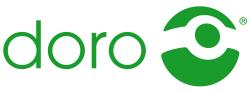 rp_logo-doro.png