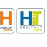 paris-healthcare-week logo