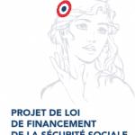 PLFSS 2014 : «Poursuivre l'effort en faveur des personnes âgées et handicapées»