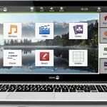 Doro EasyPC: l'ordinateur intuitif de Doro