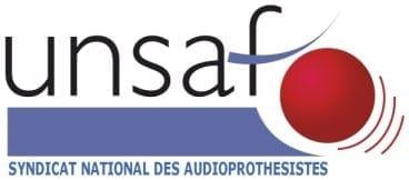Logo-Unsaf-HD1