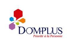 domplus