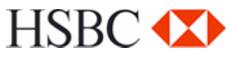 logo-HSBC-silvereco.fr