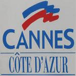 La ville de Cannes lance «Cannes Autonomie Seniors» pour équiper les logements des seniors en domotique