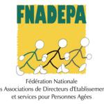 Circulaire budgétaire 2016 : des moyens tronqués pour les établissements et services pour personnes âgées selon la FNADEPA