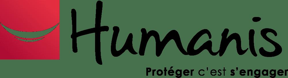 Humanis-logo-silver économie