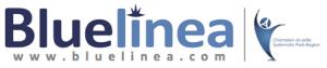 Logo Bluelinea Champion-