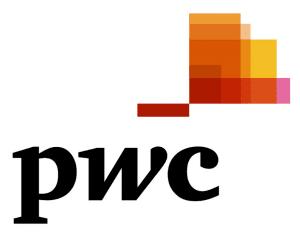 Logo-pwc